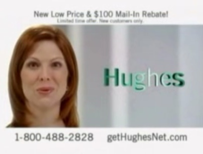 How much is nutrisystem monthly