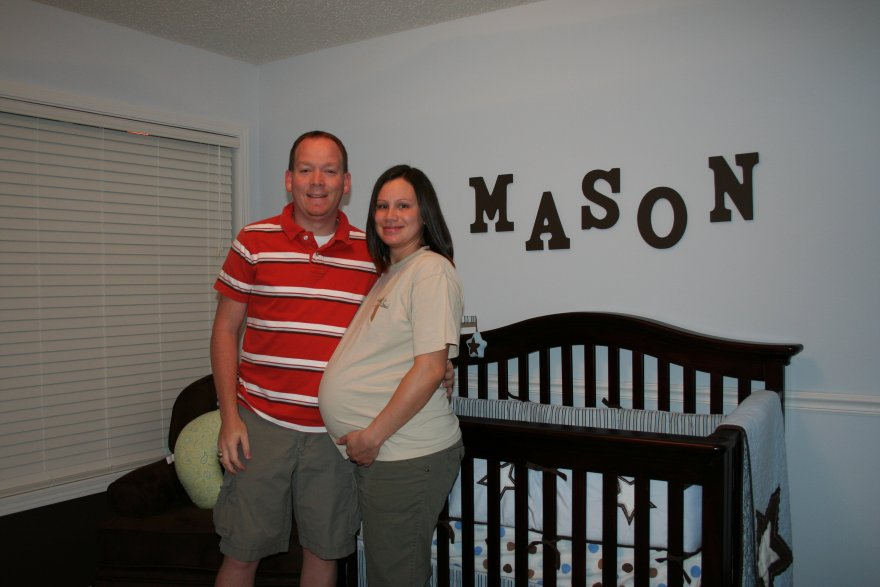 Masons birth blog the swann family on humzoo we both are anxious to hold mason in our hands for the first time we are set to arrive at the hospital by 600 am stay tuned m4hsunfo